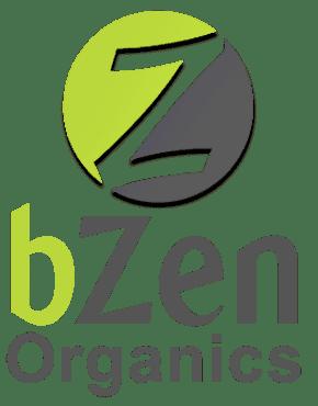 Bzen Organics